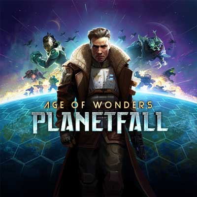 Get AoW Planetfall FREE Download PS4 Steam PC Xbox One