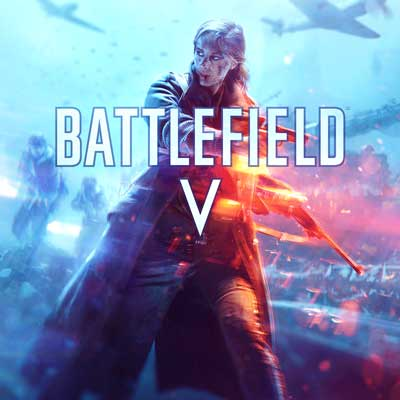 Get Battlefield V FREE Download PS4 Origin PC Xbox One