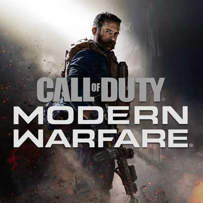 Get Call Of Duty Modern Warfare FREE Download PS4 PC Blizzard Xbox One