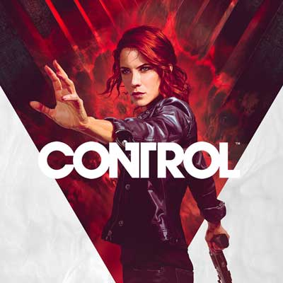 Get Control FREE Download PS4 Steam PC Xbox One