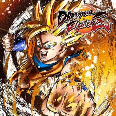 Dragon Ball FighterZ FREE PS4 Xbox One Steam/PC Nintendo Switch
