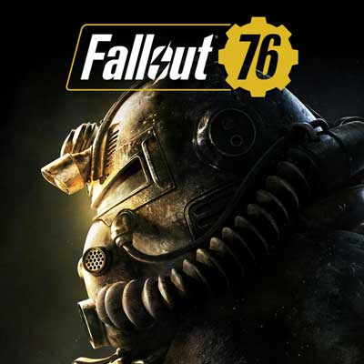Get Fallout 76 FREE Download PS4 Xbox One Steam PC