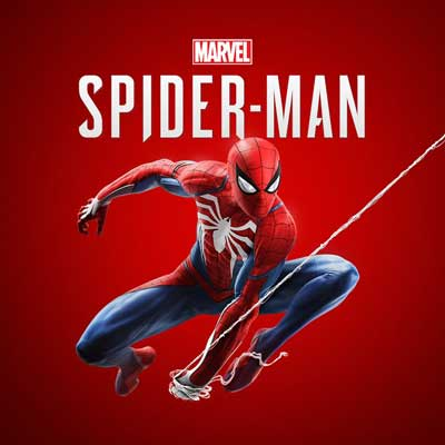 Marvel's Spider-Man FREE PS4 Xbox One Steam/PC Nintendo Switch