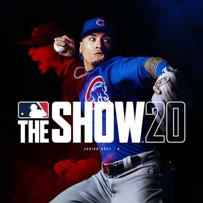MLB The Show 20 FREE PS4 Xbox One Steam/PC Nintendo Switch