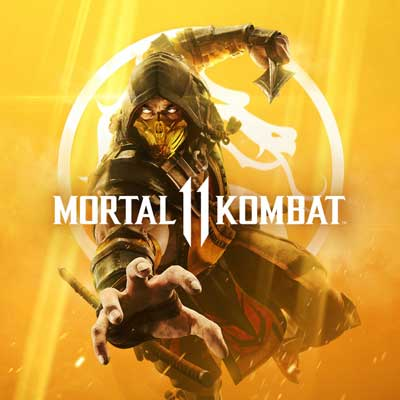 Get Mortal Kombat 11 FREE Download PS4 Xbox One Steam PC Nintendo Switch