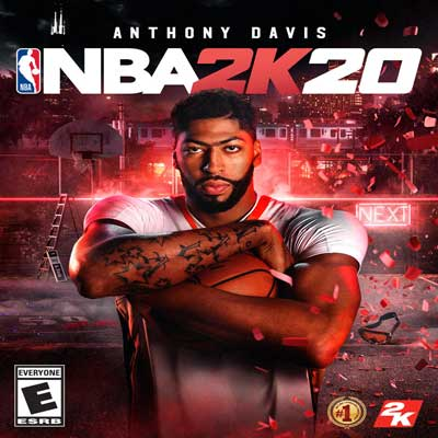 Get NBA 2k20 FREE Download PS4 Xbox One Steam PC Nintendo Switch