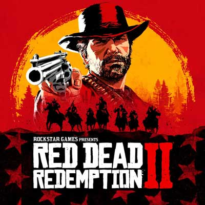 Get Red Dead Redemption 2 RDR2 FREE Download PS4 Xbox One Steam PC