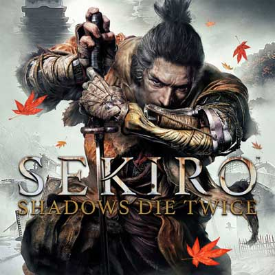Get Sekiro Shadows Die Twice FREE Download PS4 Xbox One Steam PC