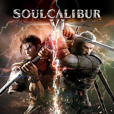 Get SoulCalibur 6 FREE Download PS4 Steam/PC Xbox One